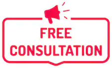 Free Coonsultation